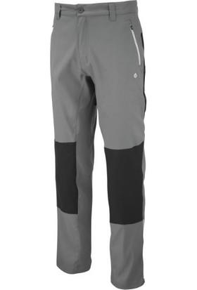 Craghoppers Kiwi Proelite Erkek Trekking Pantolon