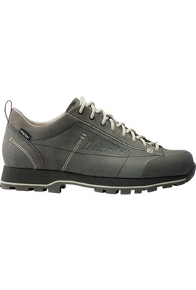 Dolomite Cinquantaquattro Low Gtx Erkek Ayakkabı
