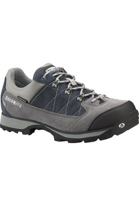 Dolomite Davos Low Erkek Ayakkabı