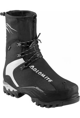 Dolomite Cougar Hp Pro Gtx Erkek Tırmanış Botu