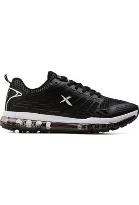 Kinetix Siyah Erkek Günlük Ayakkabı 100276763