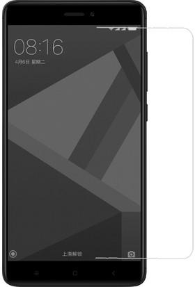 Teleplus Xiaomi Redmi Note 4X Temperli Cam Ekran Koruyucu