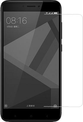Teleplus Xiaomi Redmi 4X Temperli Cam Ekran Koruyucu