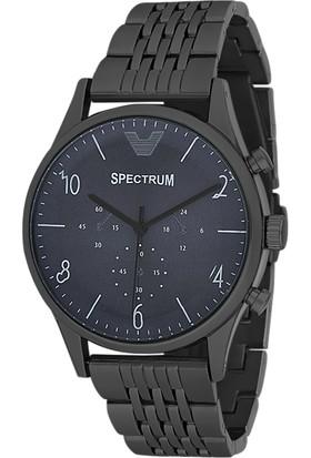 Spectrum M161272 Erkek Kol Saati