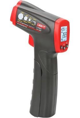 Unı-T Ut-300S Infrared Termometre -32°/+400°