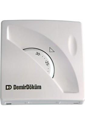 Demirdöküm TA3 (546016) Oda Termostatı