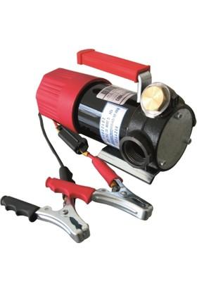Mazot Pompası UR PS 24V 40LT/DK