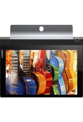 "Lenovo Yoga TAB3 A10-50F 16GB 10.1"" IPS Tablet"
