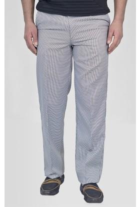 Endüstri Giyim İş Pantolonu