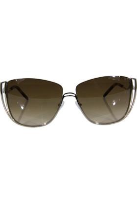Karl Lagerfeld Kl242S 508 Kadın Güneş Gözlüğü