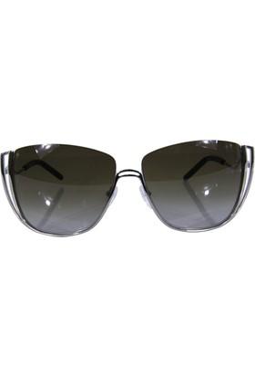 Karl Lagerfeld Kl242S 510 Kadın Güneş Gözlüğü