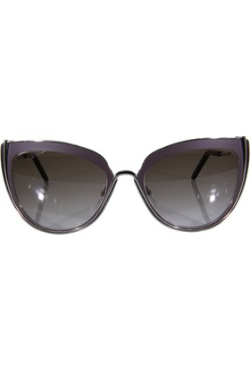 Karl Lagerfeld Kl245S 508 Kadın Güneş Gözlüğü
