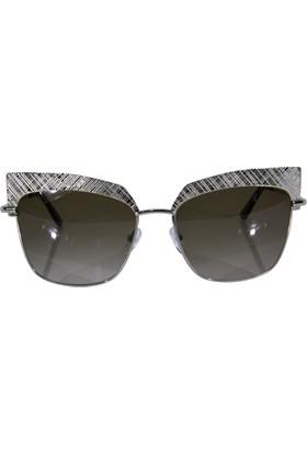 Karl Lagerfeld Kl247S 508 Kadın Güneş Gözlüğü