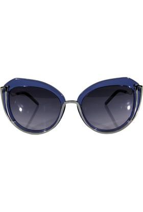 Karl Lagerfeld Kl928S 528 Kadın Güneş Gözlüğü