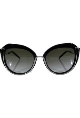 Karl Lagerfeld Kl928S 532 Kadın Güneş Gözlüğü