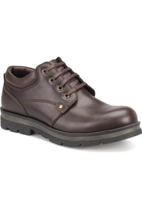Forester 51566-1 Kahverengi Erkek Ayakkabı