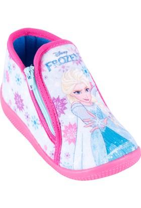 Frozen 90206 Bk Mint Kız Çocuk Panduf