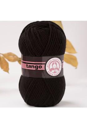 Ören Bayan Tango El Örgü İpi - 1771