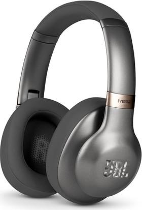 JBL Everest 710BT Bluetooth OE Gunmetal