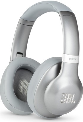 JBL Everest 710BT Bluetooth OE Silver