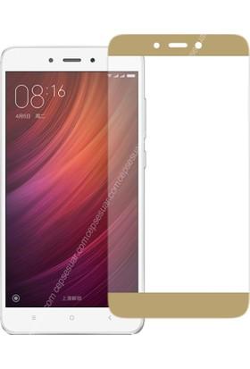 Gpack Xiaomi Redmi Note 4 Full Kapatan Renkli Cam