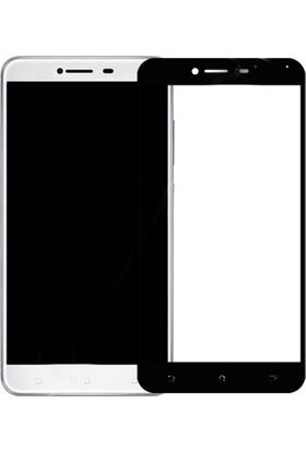 Gpack Asus Zenfone 3 Max Zc553KL Full Kapatan Renkli Cam