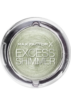 Max Factor Excess Shimmer Far 10 İnci (Pearl)