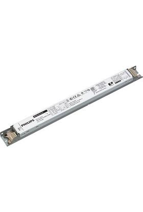 Phılıps T5 Elektronik Balast 2X24 39W