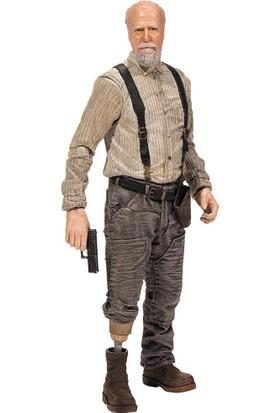 Mcfarlane The Walking Dead Series 6 Hershel Greene Action Figure