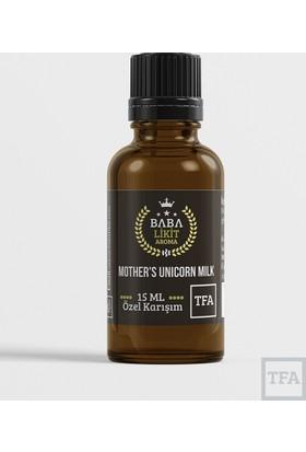 Tfa Mother'S Unicorn Milk Aroma