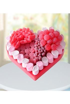 Şeker Şef Aşkkolik