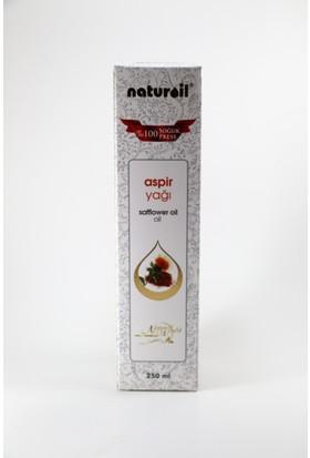 Naturoil Aspir Yağı 250 ml