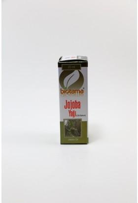 Biotama Jojoba Yağı 20 ml Cilt Bakım