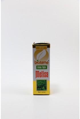 Biotama Melisa Yağı 20 ml