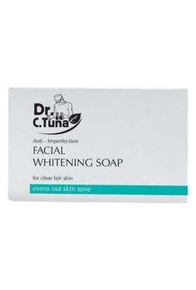 Farmasi Yüz Beyazlatıcı Sabun 100 Gr