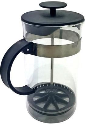 Bambum Clark - French Press 600 ml