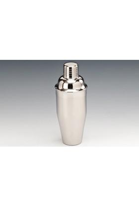 İkram Dünyası Alkan Shaker Çelik 700 Cc