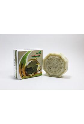 Hel Kim Organik Defne Sabunu 125 GR