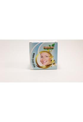Hel Kim Organik Keçi Sütü Sabun 125 GR