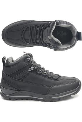 Kinetix Outdoor Erkek Günlük Bot Ayakkabı