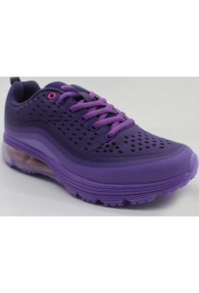 Jump 16162 Günlük Kadın Spor Ayakkabı