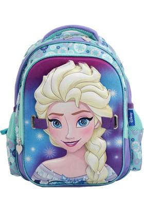 Disney Frozen Okul Çantası 88855