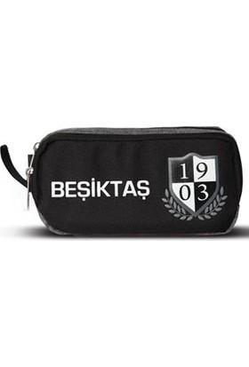 Beşiktaş Kalem Çantası 88632