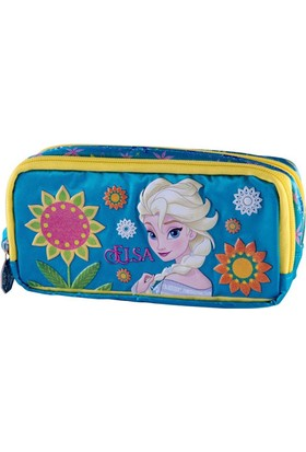 Disney Frozen Kalem Çantası 89257