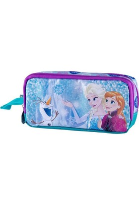 Disney Frozen Kalem Çantası 89260