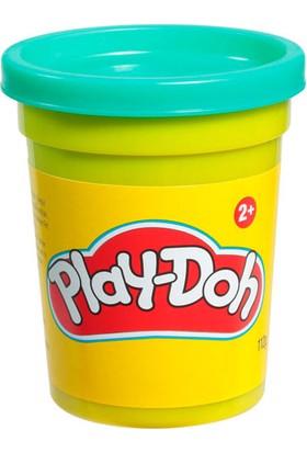Play-Doh Tekli Hamur B6756