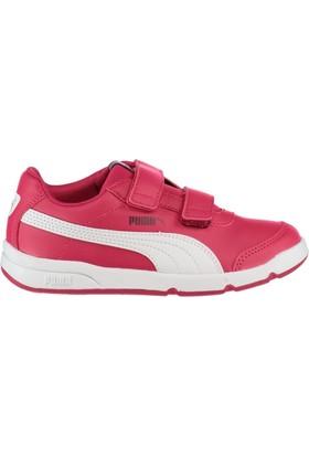 Puma Stepfleex 2 Sl V Ps Çocuk Ayakkabı 19011407