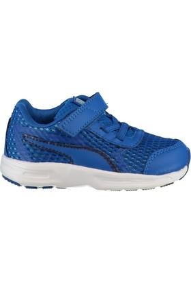 Puma Essential Runner V Inf Çocuk Ayakkabı 19014901
