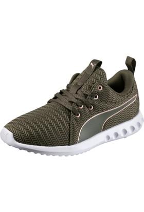 Puma Carson 2 Kadın Spor Ayakkabı 19004402