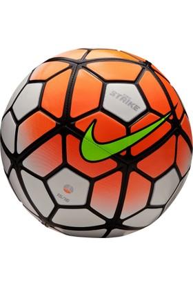 Nike Futbol Top Sc2729-100
